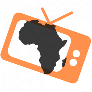 afrikatv-favicon